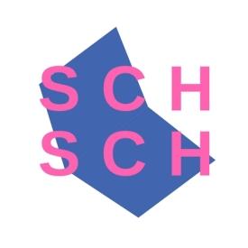 logo_SCHSCH_ohenfarbe